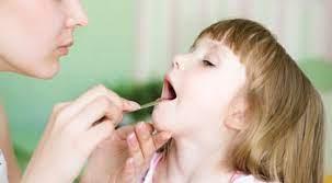 Tìm hiểu về viêm nha chu, nguyên nhân và cách chữa trị